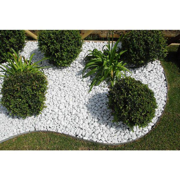ciottoli-bianco-inerteco-garden-design-2