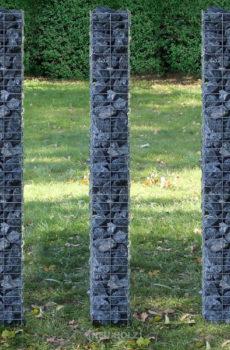 colonne-gabbia-pietra-gabbione-1