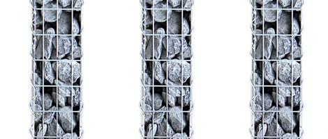 colonne-gabbia-pietra-gabbione-2