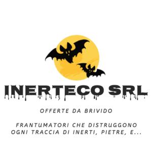 logo-halloween-inerteco