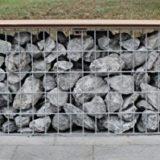 panchina-giardino-gabbia-pietra-3