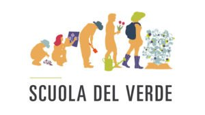 scuoladelverde-gianicolo-garden-design-roma-inerteco