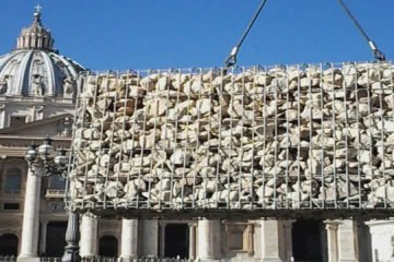 vaticano-lavori-slider