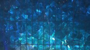 vetro-turchese-cubi-offerta-inerteco