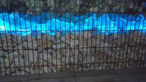 vetro-turchese-cubi-offerta-inerteco-gabbioni-4