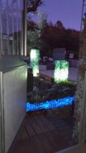 vetro-turchese-cubi-offerta-inerteco-gabbioni-5