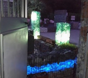 gabbione vetro turchese-cubi-offerta-inerteco-gabbioni-5