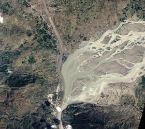alluvione_Kabul