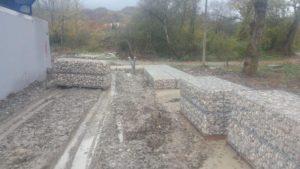 depuratore-acquedotto-inerteco-gabbioni-metallici-02