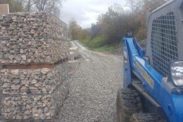 depuratore-acquedotto-inerteco-gabbioni-metallici-03