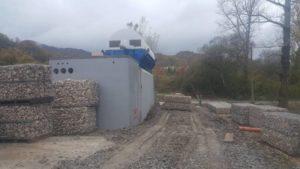 depuratore-acquedotto-inerteco-gabbioni-metallici-04