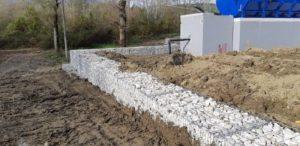 depuratore-acquedotto-inerteco-gabbioni-metallici-06