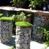 gabbione-metallico-garden-design-originalita-originale-regalo-21