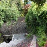 gabbione-metallico-garden-design-originalita-originale-regalo-23