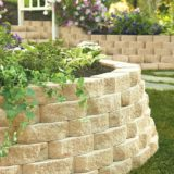 gabbione-metallico-garden-design-originalita-originale-regalo-24
