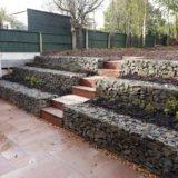 gabbione-metallico-garden-design-originalita-originale-regalo-27