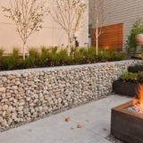 gabbione-metallico-garden-design-originalita-originale-regalo-29