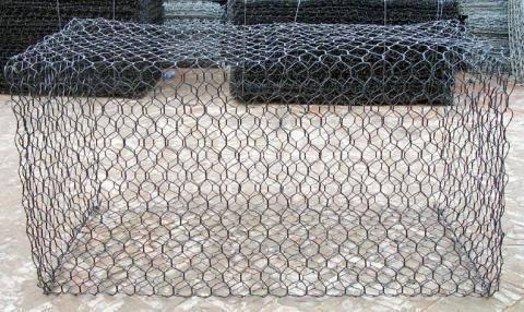 gabbione-metallico-maglia-prezzo-2x1x1-09