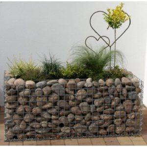 gabbione-vaso-regalo-terrazza-balcone-giardino