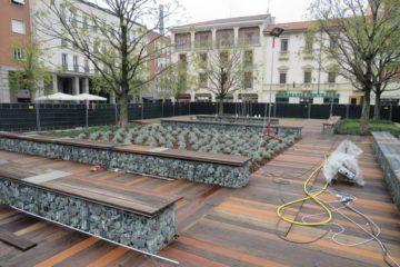 gabbioni-metallici-design-piazza-legnano-2