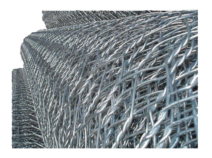 rete-metallica-anti-cinghiali-nutrie-50-metri-03
