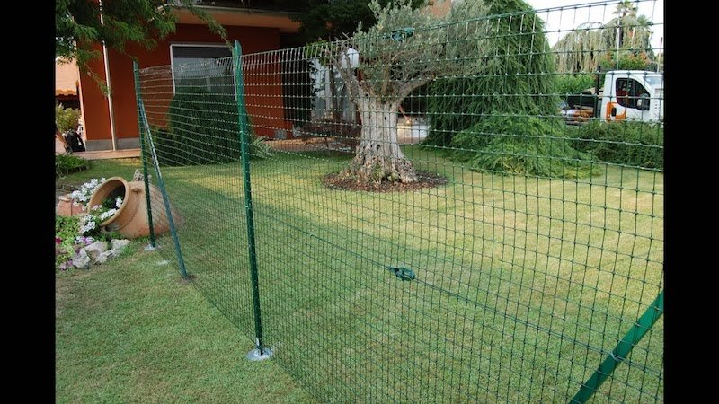 rete-metallica-recinzioni-animali