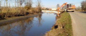 canale-navarolo-lavori-inerteco-2