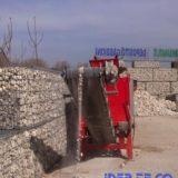 frantumatore-supercrusher-inerteco-09