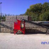 frantumatore-supercrusher-inerteco-14