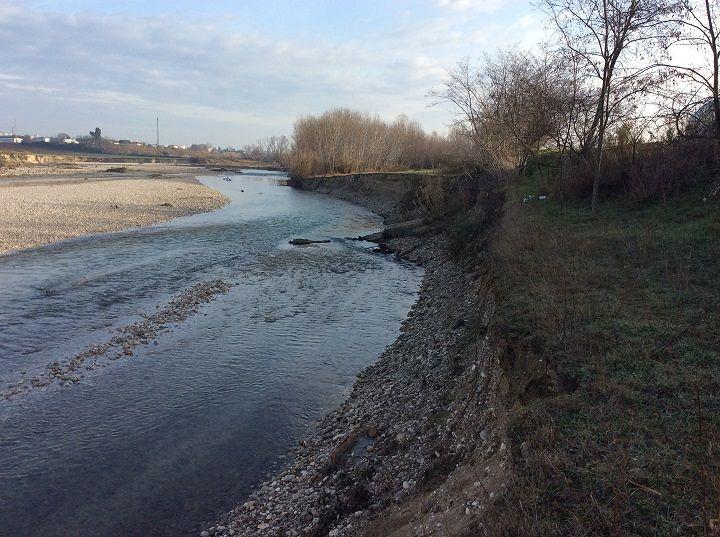 gabbionata-gabbione-argine-destro-fiume-vomano