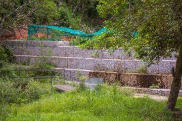 seychelles-gabbione-diga-fiume-01
