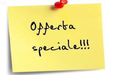 offerta-speciale-inerteco-noleggio-attrezzature