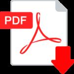 pdf-download-inerteco-brochure-gabbioni