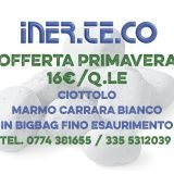 ciottolo_bianco_carrara_inerteco_slide_g