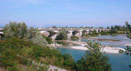 ponte_della_priula_inerteco