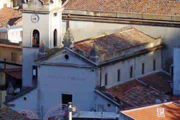 675px-Duomo_Condrò